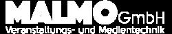 MALMO GmbH